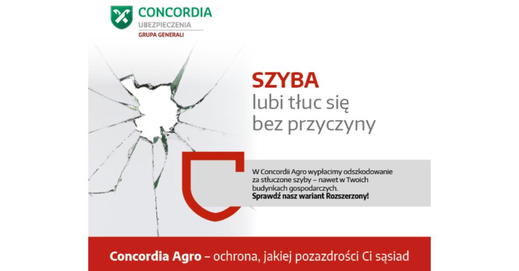 conco5